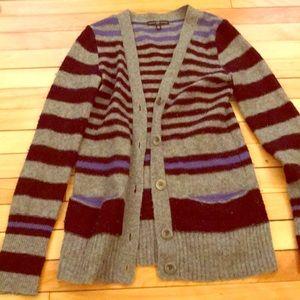 XS Gap sweater